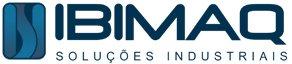 Ibimaq -  Página inicial